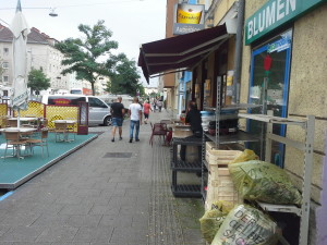 blumen-jasmin-wiener-str-22