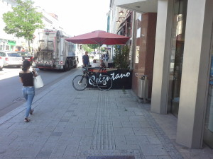 cafe-bar-celentano-wiener-str-49