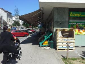 lemi-markt-kg-wiener-str-57